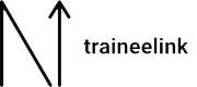 Noorderlink Academy logo transperant